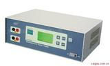 君意C71-JY5000高压电泳仪|三恒电泳仪|5000V电泳电源|伯乐品质|上海地区总代