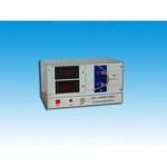 ZHD-3核酸蛋白检测仪