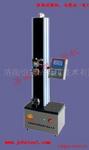 屏显式电子拉力试验机