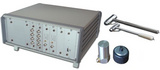 WS-5924錘擊測振系統