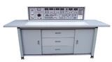 SXK-760B 电工、模电、数电实验与技能实训考核实验室成套设备(带智能型功率表、功率因数表)
