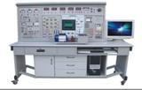 SXK-800E 高性能電工電子電拖及自動化技術實訓與考核裝置