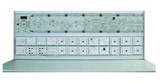 SXK-780B 技師電子技術實訓考核裝置