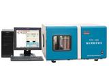 煤质化验仪器|微机智能定硫仪