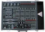 数字电路实验系统V型