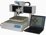 線路板雕刻機TYPCB-3025