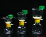 真空式过滤器,PVDF膜,150ML,0.1UL