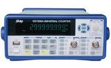 频率计数器