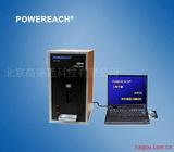 JQ03A单纤维强力测试仪