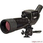 博士能数码拍照望远镜111545