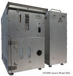 HTDMA气溶胶加湿迁移差分分析仪