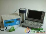 热电偶测温仪
