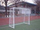 移動式足球門 ,固定式足球門