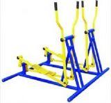室外健身器材小区公园健身路径椭圆漫步机