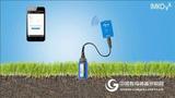 TRIME-PICO 64/32 TDR便携式土壤水分测量仪