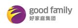 深圳市好家庭实业有限公司