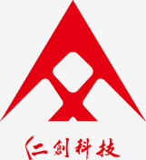 """徕卡超景深显微镜助力北京仁创科技""""硅沙产业"""""""
