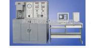 MMU-10屏显端面摩擦摩损试验机
