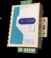 485中继器485信号放大器N-109