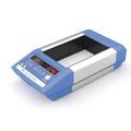 德国IKA艾卡 Dry Block Heater 2 干浴器/金属浴
