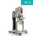 方需科技 超声波恒温密闭反应釜FX-1L