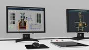 金恒博远工业自动化虚拟仿真实训系列产品