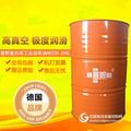 普熙工业齿轮油HD220