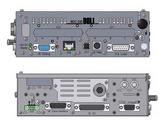 EDC220控制器  2448  德国DOLI公司