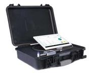FI-FO系列便携式光纤拉曼光谱仪