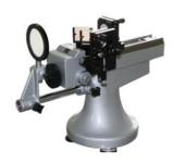 上海實博 WSM-2邁克爾遜干涉儀 大學物理實驗儀器設備 廠家直銷