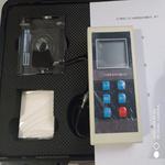 CST毛细吸水时间测试仪  MHY-23961