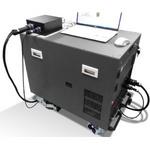 锂电池模组循环测试系统