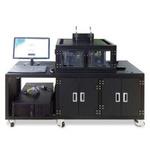 锂电池模组检测系统