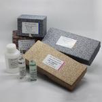 汞单元素溶液标准物质