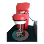 介电频谱测试仪,宽频介电阻抗谱仪