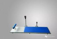 瑞佳+仰卧起坐测试仪+RJ-I-005(电子普及型)