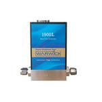 氖气质量流量计 氖气流量计 氖气流量控制器 英国 Warwick