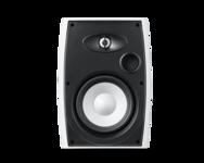 惠威公共广播(HiVi-Swans)VA8-OS系列高级壁挂音箱