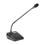惠威会议系统(HiVi-Swans)HCS1500台式有线数字会议系统
