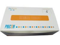 铁蛋白检测试剂盒(荧光免疫层析法)