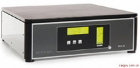 Halcyonics Micro系列主动减震平台