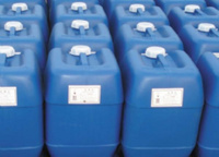 船舶压载水(压舱水)专用消毒剂