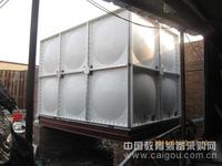 白山玻璃钢水箱|临江玻璃钢水箱_腾嘉水箱厂