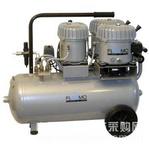 上海供应 丹麦进口空压机