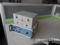 表面电阻率测定仪