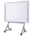 鸿合电子白板HV-I382/i583/i788互动触控交互式电子白板教学培训