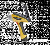 手持式XRF土壤重金属分析仪