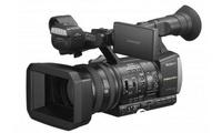 供应索尼HXR-NX3手持摄录一体机