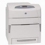 HP5550激光打印机