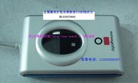 URU4000B/U.are.U4000B指纹仪